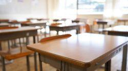 Québec veut pouvoir inspecter les écoles religieuses