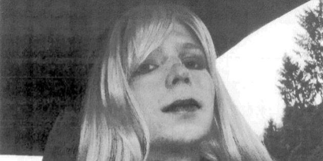 Chelsea Manning, la taupe de WikiLeaks, est sortie de prison et veut laisser le passé derrière