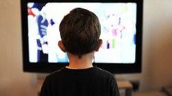 Quelle limite de temps devant la télé devrait-t-on imposer à nos