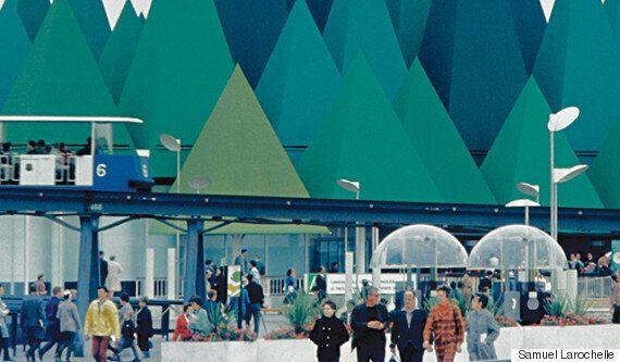 13 expositions à voir au Québec cet