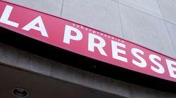 «La Presse» met fin à son édition papier: 49 emplois seront