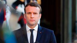 Gouvernement français: la fin des emplois