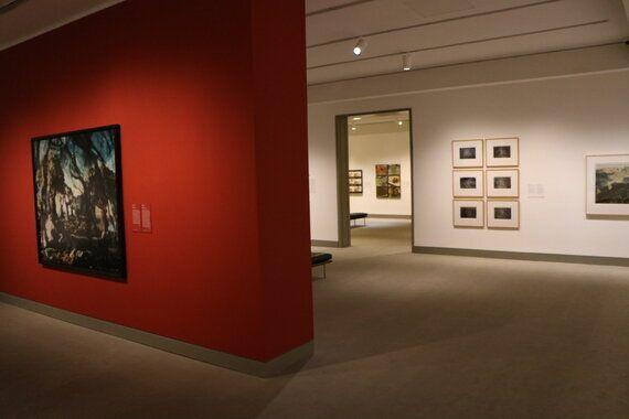 Zoom sur deux expositions photo à voir à