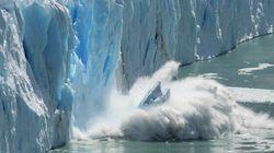Les glaces de l'Arctique pourraient disparaître malgré l'accord de