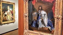 Le Musée des beaux-arts de Montréal met la main sur une icône