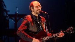 40 ans de carrière en toute intimité pour Michel