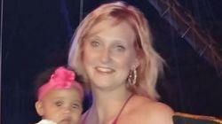 Une mère de Gatineau accusée de négligence criminelle après la mort de son