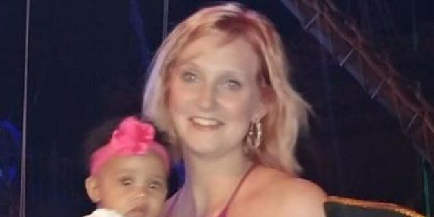 Une mère de Gatineau accusée de négligence criminelle causant la mort de son