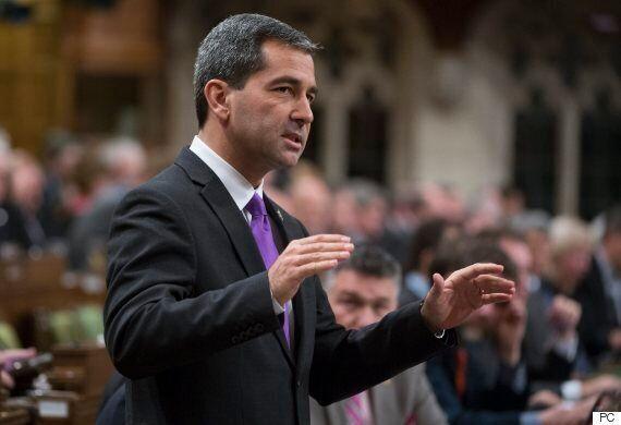 Suicides à l'École des recrues de Saint-Jean-sur-Richelieu: Ottawa préoccupé par la