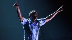 Kendrick Lamar et Katy Perry prendront d'assaut le Centre