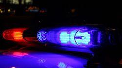 Une victime de 24 ans poignardée à mort après la fermeture des bars à