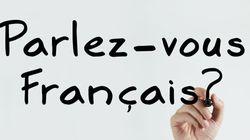 L'avenir du français au