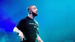 Drake nie avoir manqué de respect à des