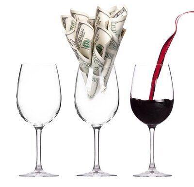 Toute la vérité sur les médailles que reçoivent les vins dans les