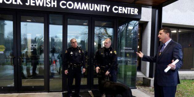 Des centres juifs ontariens visés par des alertes à la bombe, le Québec
