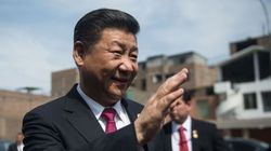 Trump reconnaît la «Chine unique» et apaise
