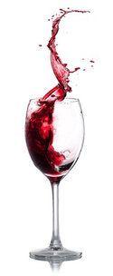 De bons vins à prix sensés pour votre agneau