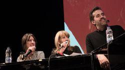 RVCQ : Jean-Sébastien Girard et son improbable