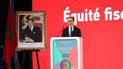 Saad-Eddine El Othmani apporte ses précisions sur le retrait de Bombardier du