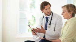 La communication en santé, une denrée trop