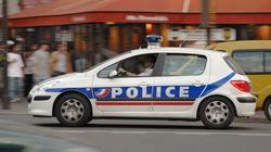 Fusillade dans un lycée de Grasse, en France: un élève