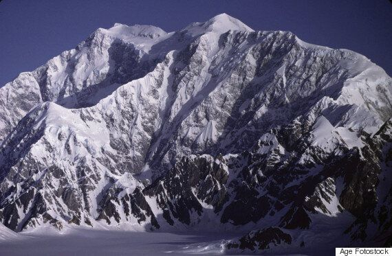 Atteindre le climax à deux: la périlleuse ascension du plus haut sommet du