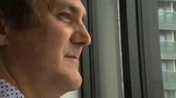 Tour des Canadiens : du rêve au cauchemar en raison de locataires