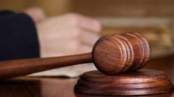Un Californien qui a violé sa soeur reçoit une peine de quatre mois de
