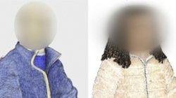 L'ancien agent de la GRC qui a torturé son fils reçoit sa peine de