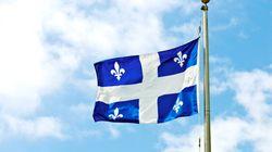 Le Québec, ses craintes et ses aspirations: réponse à Michel