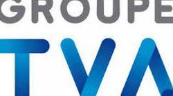 Critiqué par des investisseurs, Groupe TVA défend sa stratégie