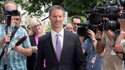 Affaire Duffy: Nigel Wright a enfreint des règles d'éthique, juge la