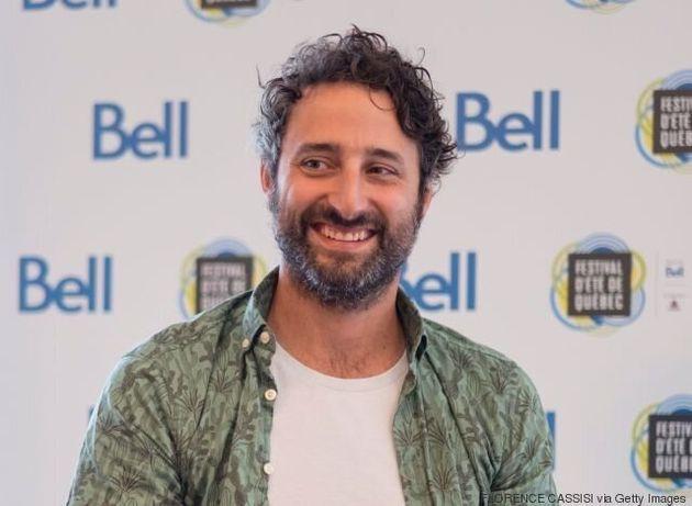 Le Huffington Post Québec a 5 ans: ces vedettes québécoises qu'on a vu évoluer