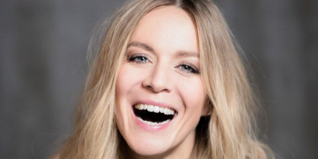 «Ici on chante»: Véronic Dicaire aura une émission à la