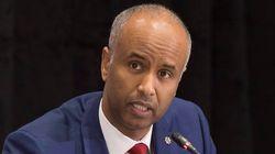 Décret américain: les citoyens canadiens sont épargnés, assure le ministre