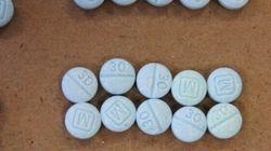 Une dizaine de radiations d'infirmières pour des vols de fentanyl en 10