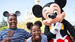 8 raisons pour lesquelles les parcs Disney sont des endroits idéaux à visiter cet