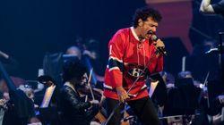 «Bonne fête Montréal» remplit ses promesses au Centre