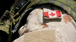 Les employés de la base militaire de Valcartier