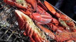 Le Lobster Clam Jam est de retour à Montréal pour une 5e