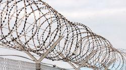 Des prisonniers veulent forcer le gouvernement à hausser leur