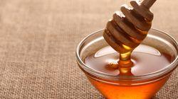 Qualité du miel: piètres résultats selon une enquête de