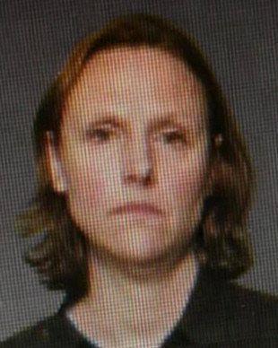 Manitoba: Andrea Giesbrecht reconnue coupable d'avoir caché les corps de six