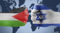 Moyen-Orient: la dangereuse stratégie du