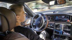 BLOGUE: Les consommateurs sont méfiants des voitures