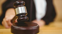 Agressée sexuellement par le maire de Baie Trinité, elle demande sa