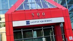 Loto-Québec: des indemnités de départ totalisant 5,1 millions