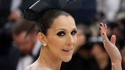 Céline Dion fera une apparition spéciale ce dimanche pour les 20 ans de «My Heart Will Go