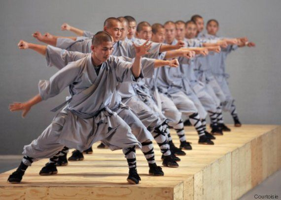 La 20e saison de Danse Danse sera