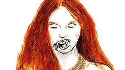 Les Fashion Zombies de Marc-André Drouin: une autre vision de la mode